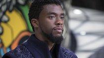 """Disney ändert Anfang von """"Black Panther"""": Rührende Geste für Chadwick Boseman"""