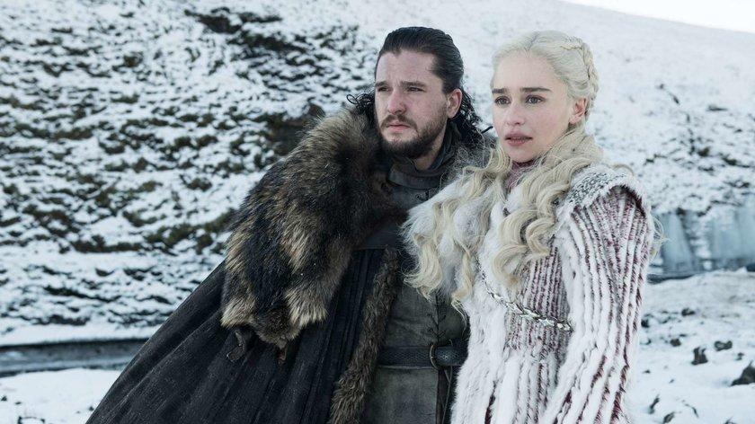 """""""Game of Thrones"""": Das bereut der Schöpfer bei der Serie bis heute"""