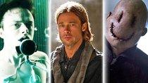 Amazon Prime: 600 Horrorfilme für 99 Cent zum Leihen