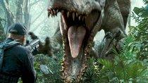"""Tödliche Gefahr in """"Jurassic World 3"""": Erste Details zur größten Rückkehr der Dino-Reihe"""
