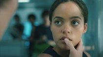 """Sex und Gewalt im Weltall: Das erwartet euch beim neuen Amazon-Film """"Voyagers"""""""