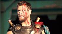 """Das war's"": ""Thor""-Star dachte, er wäre aus dem MCU geschmissen worden"