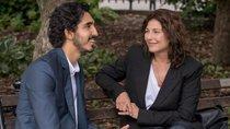 """""""Modern Love"""" Staffel 3: Plant Amazon Prime neue Liebesgeschichten?"""