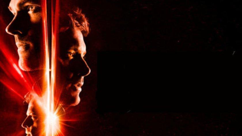 """""""Supernatural"""" Staffel 13: Free-TV-Start, Sendetermine und alle Infos"""