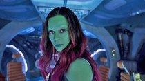 """""""Guardians of the Galaxy 3"""": Alle Neuigkeiten über Besetzung, Handlung und Kinostart"""