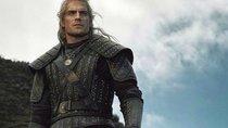 """Neue Folgen noch 2021: """"The Witcher"""", """"Cobra Kai"""" und mehr kehren offiziell zu Netflix zurück"""