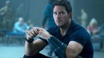 """Amazons Sci-Fi-Action """"The Tomorrow War"""": Es gibt bereits Pläne für eine Fortsetzung"""
