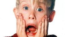 """Start von """"Kevin – Allein zu Haus""""-Neuverfilmung verraten: Er ist Macaulay Culkins Nachfolger"""