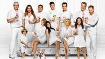 """Modern Family"" Staffel 10: Netflix-Start bekannt! Alle Folgen im Stream"
