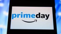 Amazon Prime Day 2021 ab Montag – jetzt schon Abo-Schnäppchen machen