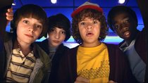 """Stranger Things"": Deutscher ""Game of Thrones""-Star und Horrorikone in Staffel 4 dabei"