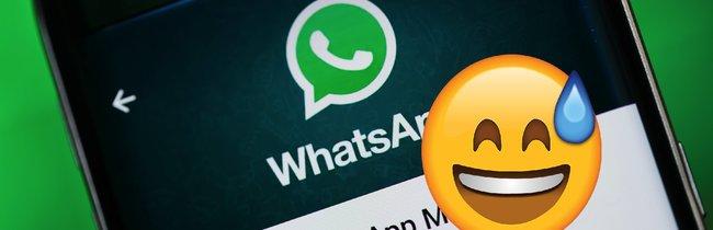 138 geniale WhatsApp-Sprüche für Status und Chat