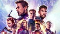 MCU Phase 4: Kinostart, Cast und Handlung der neuen Marvel-Filme