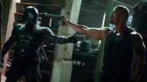 """Neuer """"G.I. Joe""""-Film: Der Ninja Snakes Eyes erhält ein eigenes Spin-off"""