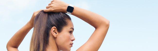 Smartwatch oder Fitness-Tracker? Kaufberatung für Unentschlossene