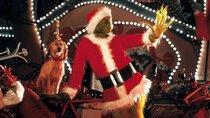 Lustige Weihnachtsfilme: Die besten Komödien zum Fest