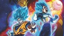"""""""Dragon Ball Super"""": Darum übertrifft Vegeta nach Jahren wieder Son Goku"""