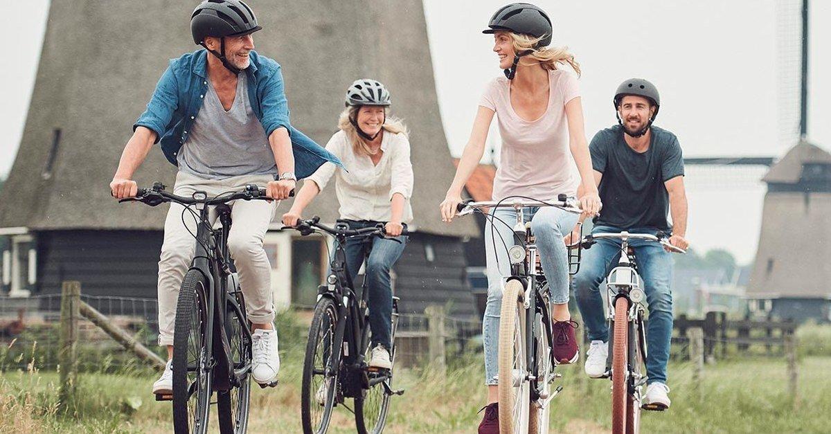 e bikes mit bis zu 300 euro direktabzug viele pedelecs. Black Bedroom Furniture Sets. Home Design Ideas