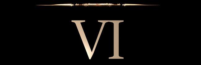 The Elder Scrolls 6: Redfall – Ich schmökere in den wildesten Theorien um Release, Setting & Story