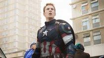 """Trotz MCU-Aus: Chris Evans reagiert begeistert auf den Trailer zu """"The Falcon and the Winter Soldier"""""""