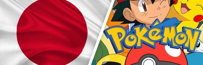 So wurde Pokémon im Westen geändert