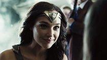 "Skandal um ""Justice League""-Regisseur: ""Wonder Woman""-Star bestätigt Vorwürfe"