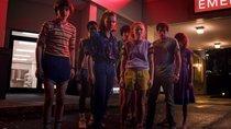"""Netflix-Serien wie """"Stranger Things"""" werden durch Werbung gespoilert – mit guter Absicht"""