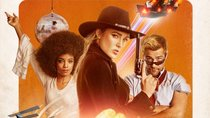 """Legends of Tomorrow"" Staffel 5: Starttermin, Besetzung und alle Infos"