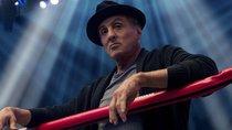 Heute im TV: Rockys Nachfolger und einer der besten Filme aus 2016