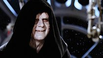 """""""Star Wars""""-Enthüllung: Das hatte Palpatine ursprünglich für Snoke geplant"""