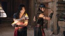 """Ein Fest für Fans: Erste Reaktionen zu """"Mortal Kombat"""" loben Treue zur Videospielvorlage"""