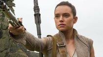 """""""Star Wars"""": Reys Eltern endlich enthüllt (Spoiler!)"""