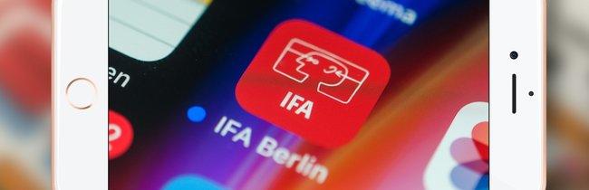 26x Zubehör für iPhone und Mac: Das bringt die IFA an Besonderheiten