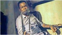 """""""Saw 9 – Spiral"""": Erster Trailer mit Samuel L. Jackson und Chris Rock"""
