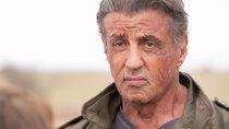 """Kein """"Rambo 6"""": Sylvester Stallone beendet die Reihe – lässt sich aber eine Option offen"""