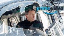 """Mega-Deal für Amazon Prime: """"James Bond""""-, """"Rocky""""-Reihe und 4.000 weitere Filme sollen hinzukommen"""