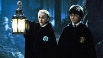 """Gut 20 Jahre später enthüllt: Opa eines """"Harry Potter""""-Stars spielte im ersten Film mit"""