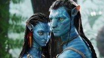 """Rauswurf-Drohung bei """"Avatar 2"""": Regisseur James Cameron platzte fast der Kragen"""