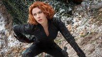 """Trotz """"Avengers: Endgame"""": """"Black Widow"""" wird Beginn einer eigenen MCU-Reihe"""