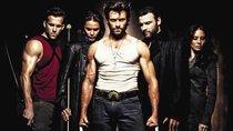"""Ryan Reynolds verrät: """"Deadpool 3"""" hätte eigentlich ein Roadtrip mit Wolverine werden sollen"""