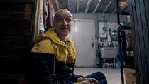 """""""Split"""" Ende erklärt: Die Bedeutung von Mr. Glass"""