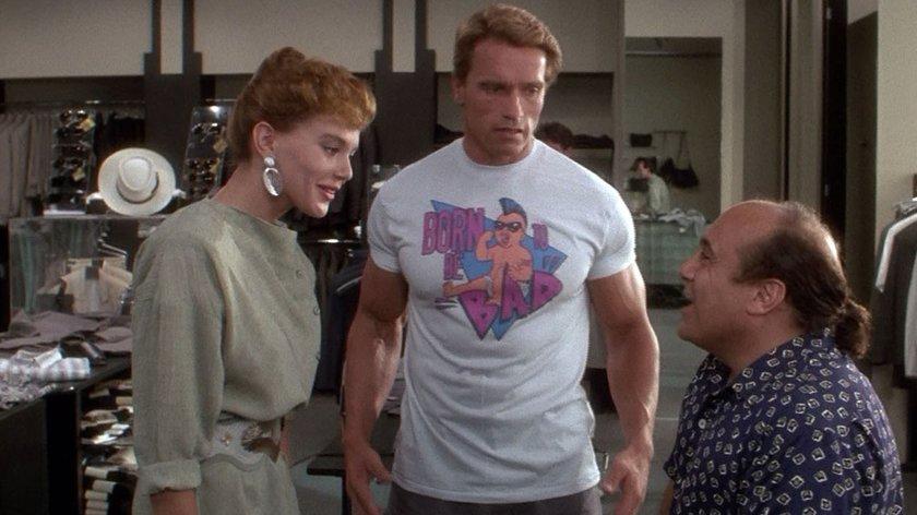 """""""Twins – Zwillinge 2"""": Fortsetzung kommt mit Arnold Schwarzenegger und Danny DeVito"""