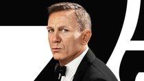 """Freude für """"James Bond""""-Fans: So verkürzen die Stars das Warten auf """"Keine Zeit zu sterben"""""""