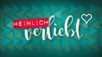 Neues Programm am Sonntagabend: So will RTL sein Problem endlich lösen
