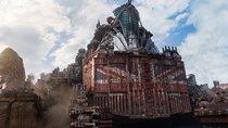 """""""Mortal Engines 2"""": Fortsetzung taugt nur noch als Aprilscherz"""