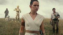 """""""Star Wars""""-Geheimnis verraten: So rettete Rey Kylo Ren wirklich von der Dunklen Seite"""