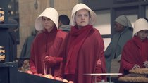 """""""The Handmaid's Tale – Report der Magd"""" Staffel 4: Start, Handlung – so geht es weiter"""