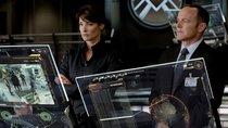 """Beliebte Marvel-Serien nicht mehr Teil des MCU? """"The Avengers""""-Star stellt sich auf Seite der Fans"""