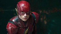Angriff auf das MCU: Warner Bros. will vier DC-Filme pro Jahr ins Kino bringen