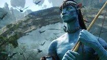 """""""Avatar 2""""-Rätsel geknackt? So könnte eine eigentlich tote Figur zurückkehren"""